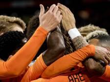 Oranje symbool voor huidige generatie jonge Nederlanders