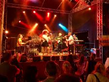 Noordkade Live van start: 'Concerten van een ander kaliber'