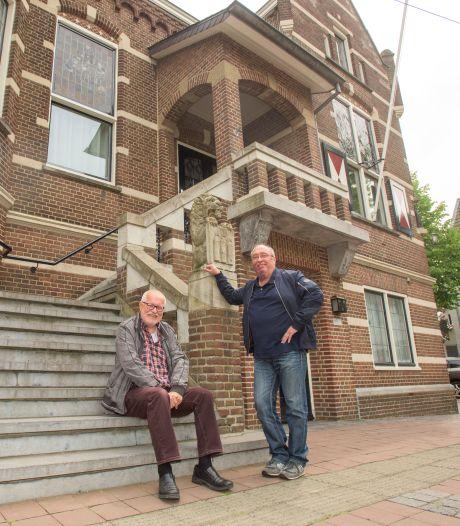 Strijd is in Oisterwijk níet gestreden: 'Raad van State mag zich over The Inside buigen'