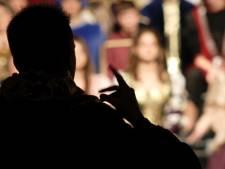 Allemaal gevaccineerd, tóch besmet bij een concert van een Groesbeeks koor: hoe kan dat nou?