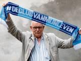 Hart van Benno Jochemsen uit Zutphen klopt voor De Graafschap
