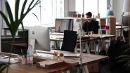 Dit moet je als ondernemer weten als je personeel wil aannemen: 10 handige hr-tips