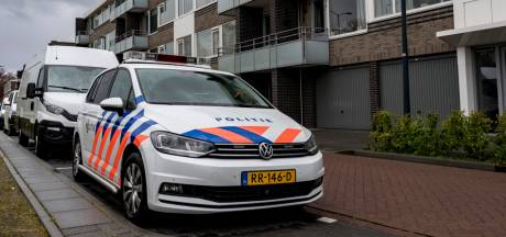 Politie vindt kilo's softdrugs in woning Oosterhout, 28-jarige man aangehouden