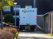 Vrouw uit Amsterdam langer vast voor mogelijk rol bij dood 85-jarige inwoonster Nijkerk