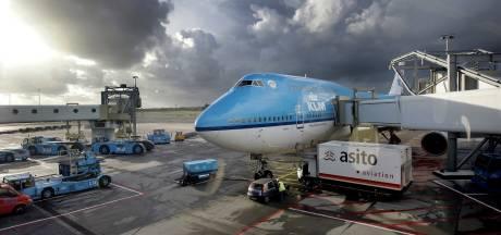 Europese Commissie na afwijzing rechter toch weer akkoord met staatssteun KLM