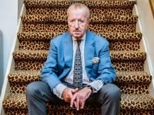 Theo Hiddema: 'Nederland kan het cultureel niet aan om migranten te blijven verwelkomen'