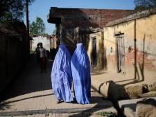 Weer groepsverkrachtingen van meisje (7) en vrouw (20)