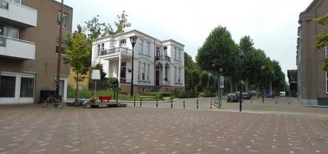 Leo van Boxtel: 'Rijksmonument Huize Stella in Goirle verdient betere plaats'