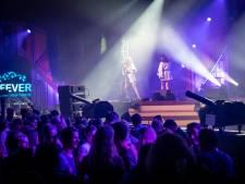 FestyLand telt 42.500 bezoekers, in 2022 ook weer vroege start