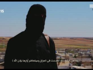 IS onthoofdt opnieuw Amerikaan
