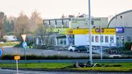 Zwemmen of winkelen aan Kampenhout-Sas?