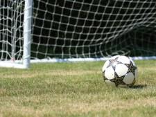 Technisch directeur Nijssen van amateurs FC Eindhoven vrijgesproken na bedreigen van arbiter