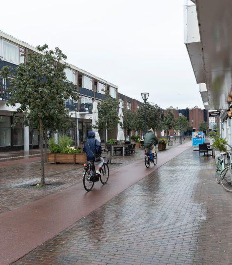 Burgemeester wil camerabewaking bij toegang tot binnenstad Zutphen