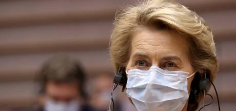 Financiële meevaller voor kabinet: Europese Commissie neemt vaccindeal met AstraZeneca over