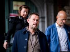 Vlaamse tv-maker voor de rechter in MeToo-zaak: 'Het zal bruut worden, denk ik'