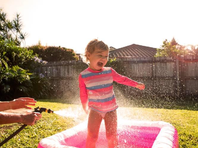 Wat kost een opblaasbare jacuzzi of plunge pool? Dit zijn acht alternatieven voor een zwembad in je tuin