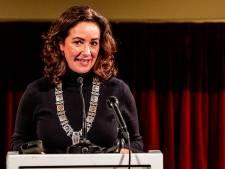 Halsema bij herdenking: virus heeft meedogenloos toegeslagen, maar houd hoop
