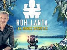 """Deux candidats de """"Koh-Lanta"""" éliminés cette semaine: """"Une trahison"""""""