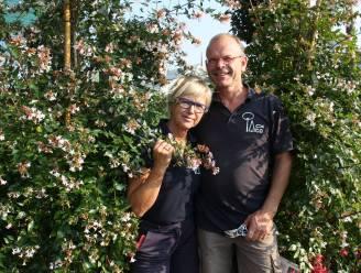 Aquabotanica viert 30ste verjaardag met opentuindag