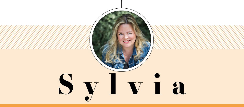 L39_Sylvia Beeld Ester Gebuis