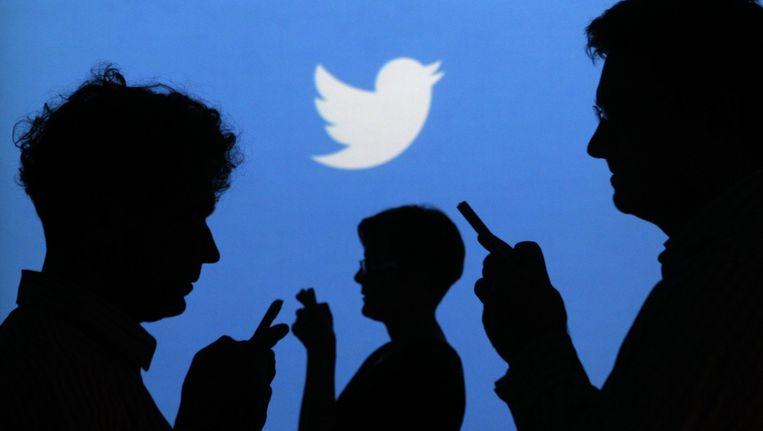 d4dd21bcbb6 10 jaar Twitter: 10 iconische Twittermomenten   De Morgen