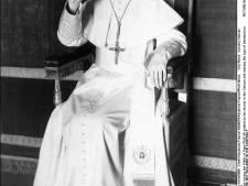Pie XII a aidé un ami juif à quitter l'Italie