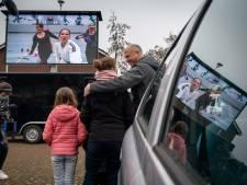 Arnhems Sportgala kiest voor de All You Need is Love-aanpak: 'Dit voelt als een enorme waardering'