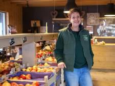 Directeur Goense van ZLTO reageert: de consument beslist zelf in de winkel over landbouw