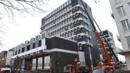 Hof van beroep bevestigt schadevergoeding van 10.777,92 euro voor slachtoffer van glasgooier