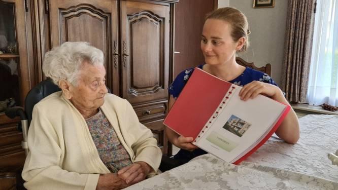 Poperinge lanceert vragenlijst om ouderenzorg te verbeteren