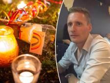 Meurtre homophobe à Beveren: les suspects âgés de 16 et 17 ans avaient déjà attaqué deux autres homosexuels