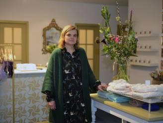 Op zoek naar een unieke trouwjurk? Nieuwe conceptstore Ma Reine et Moi opent in Heverlee
