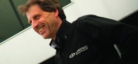 Jopa-oprichter Johan Paus (66) uit Enter overleden