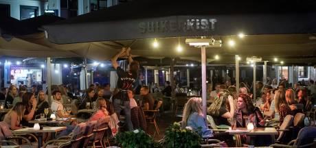Ook de Silent Muziek Bingo moet eraan geloven: Bredase horeca neemt unaniem besluit om geen evenementen te houden