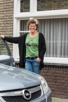 Deelauto rukt op, maar Eindhoven en Brabant blijven achter: 'Wij zijn gek van onze automobiel'