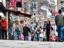 Arnhem zoekt gouden ideeën om binnenstad te verbeteren