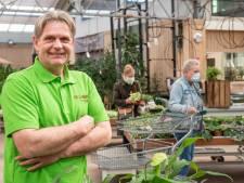 Van 'superblij' tot cynisme: wisselende gevoelens bij Roosendaalse ondernemers bij heropening