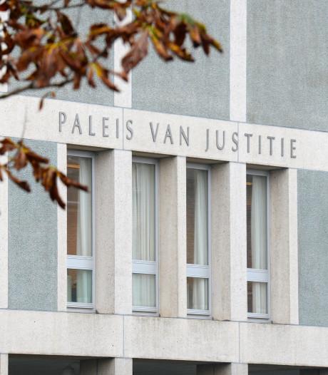 Werkstraf geëist tegen Wageninger (66) voor dodelijk ongeval: 'Klein moment van onachtzaamheid met afschuwelijk gevolg'