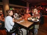Restaurant Stan & Co in Zeist: een tweede huiskamer waar wild heerlijk wordt geserveerd