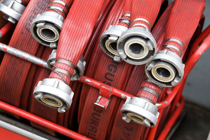 In februari werd bekend dat twaalf Nijmeegse flats mogelijk brandonveilig zijn. De adressen werden pas bekend na een WOB-verzoek. Raadsleden voelden zich gepasseerd.