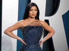 Kylie Jenner, radine? La star répond à une nouvelle polémique qui enflamme la toile