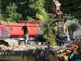 Inondations: près de 250 millions d'euros de dégâts pour les assurés d'Ethias