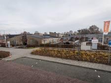 Constructiefouten in schoolgebouwen kosten gemeente Borne 62.300 euro
