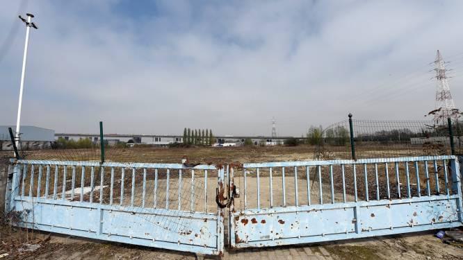 Opmaak masterplan van voormalige Uplace-site loopt drie maanden vertraging op: deadline uitgesteld naar eind maart