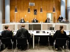Hof doet uitspraak in slepende kwestie treinkaping De Punt