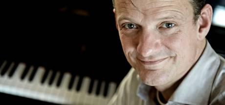 Uitkomst in coronatijd: jazzconcerten van Irish pub naar protestantse kerk in Eibergen