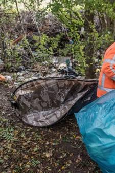 Duizenden dakloze arbeidsmigranten zwerven rond: 'Ze schamen zich vaak om terug te keren naar Polen'