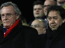 FC Twente stelt onafhankelijk onderzoek in