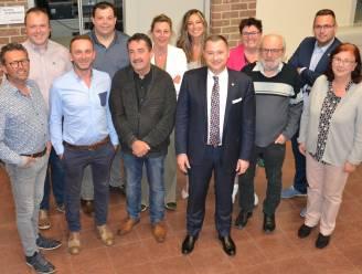 Gemeentemonitor: Inwoners Glabbeek geven gemeentebestuur het op één na beste rapport in Vlaanderen