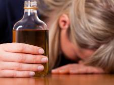 Experts waarschuwen voor alcoholschade: Stop nu met kortingen op drank